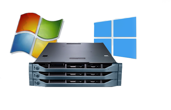 Expert Soft ITwindows-hosting