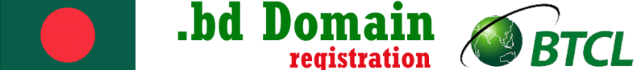 expert-soft-it domain registration