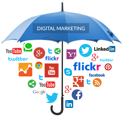 Expert Soft IT Digital Marketing