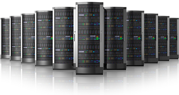 Best Hosting Service Company in Bangladesh