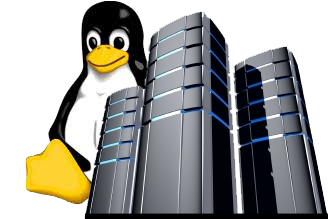 linux-dedicated-server