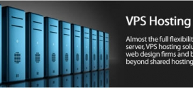VPS hosting reviews Guide