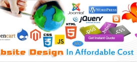 Why PHP is the best programming language for web development